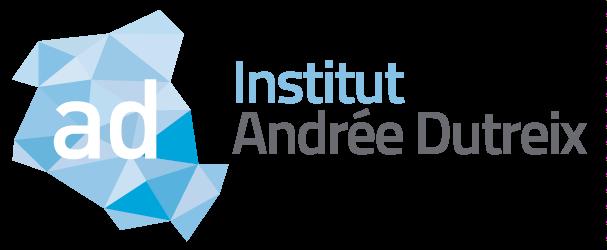 Institut Andrée Dutreix