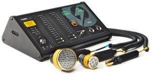 lx2-unit-3-probes