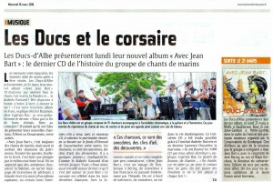 article-Phare-csortie-CD-ducs-2016-bizet-en-300