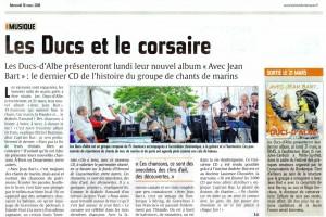 article-Phare-csortie-CD-ducs-2016-bizet-en-300