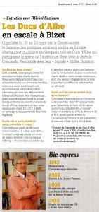 ducs-bizet-article-dk-et-vous-2016