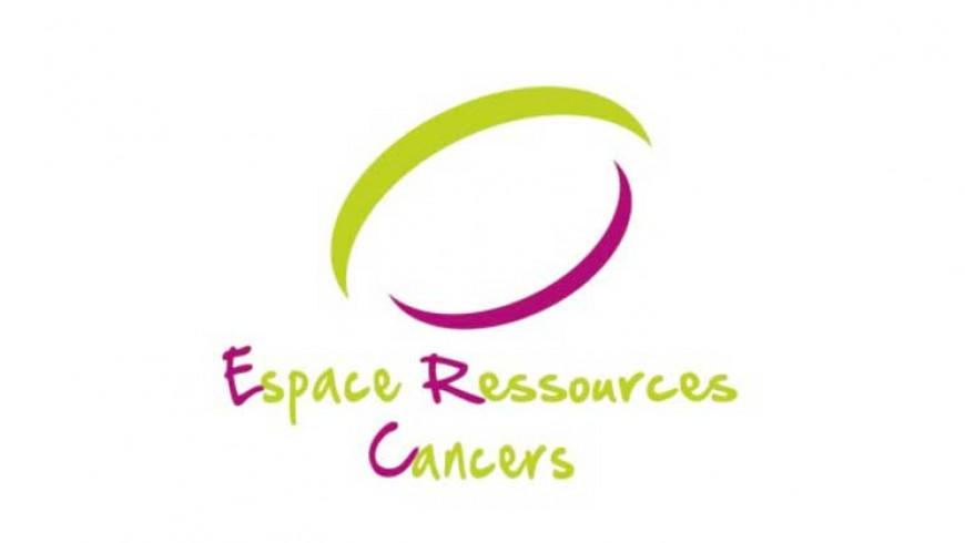 Activités gratuites de l'Espace Ressources Cancers – FEV 2018