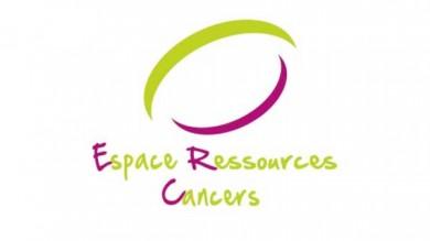espace-ressources-cancers